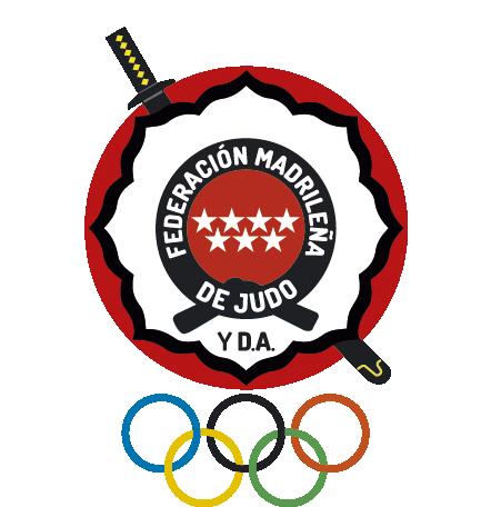 FMJyDA logo
