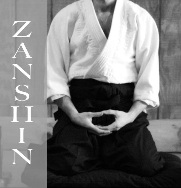 Aikido en madrid