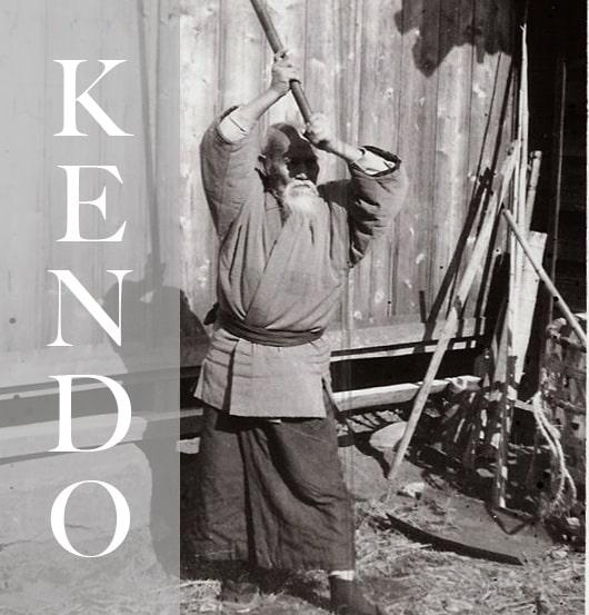 Clases de Aikido madrid